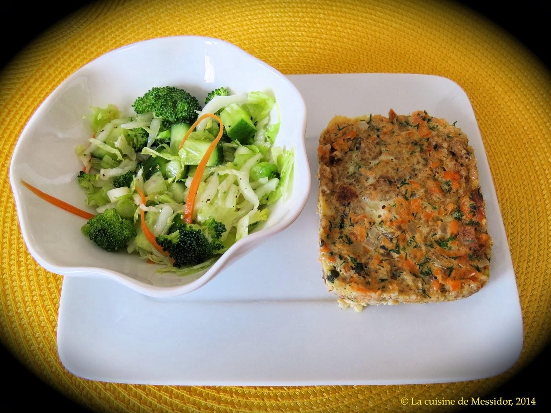 La cuisine de messidor petits pains de saumon au micro ondes - Cuisine au micro onde livre ...