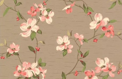Vintage Floral Wallpaper Tumblr Quotes For Iphonr Pattern HD Iphone UK Pinterest With Photo