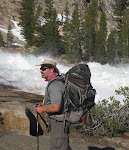 On the Tuolumne
