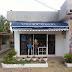 OHEMA OHENE OPENS STORE IN GHANA