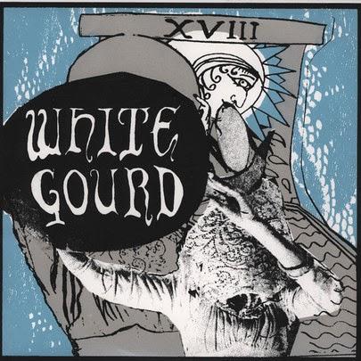 http://www.psychicsounds.com/product/white-gourd-hermit-la-lune-12-lp