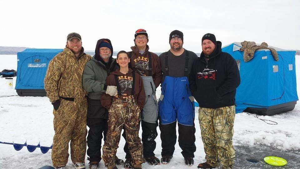 Population we ice fishing in western nebraska for Ice fishing nebraska