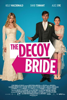 Ver online:The Decoy Bride (Una Doble Para Mi Novia) 2011