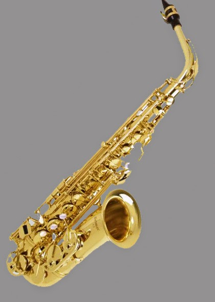 4d1de3d1a6bc26b5861db4886704bca4_f1354 the saxophone corner review selmer as42 alto saxophone and a look