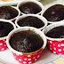 Resepi kek coklat kukus mudah Plus Video Cara buat