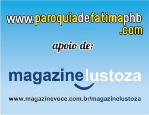 Magazine Lustoza