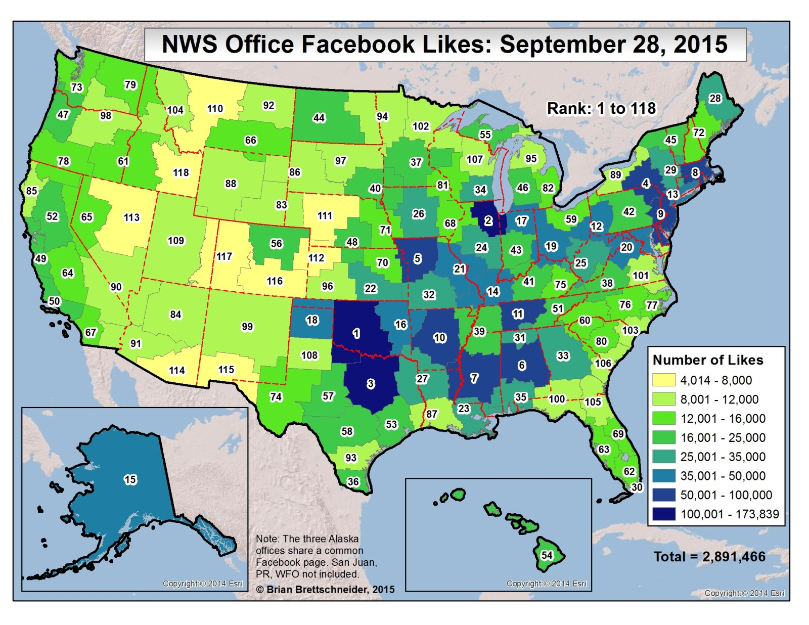 national weather service weather forecast office National forecast chart nws forecast office text products uv forecast  extended forecast from the national weather service forecast blank force update.