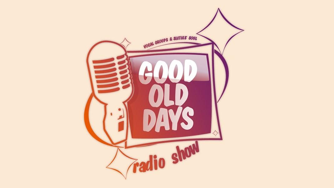 goodolddaysradio
