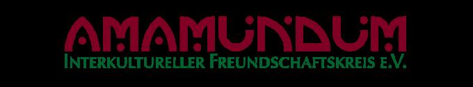 Amamundum Interkultureller Freundschaftskreis e.V.