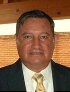 Jaime López López