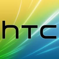 ATT HTC
