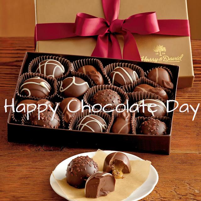 http://www.happyvalentinesdaysms.org/