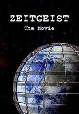 Mótprógva Zeitgeist