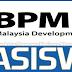 Biasiswa Bank Pembangunan Malaysia Berhad 2013 untuk Ijazah Luar Negara