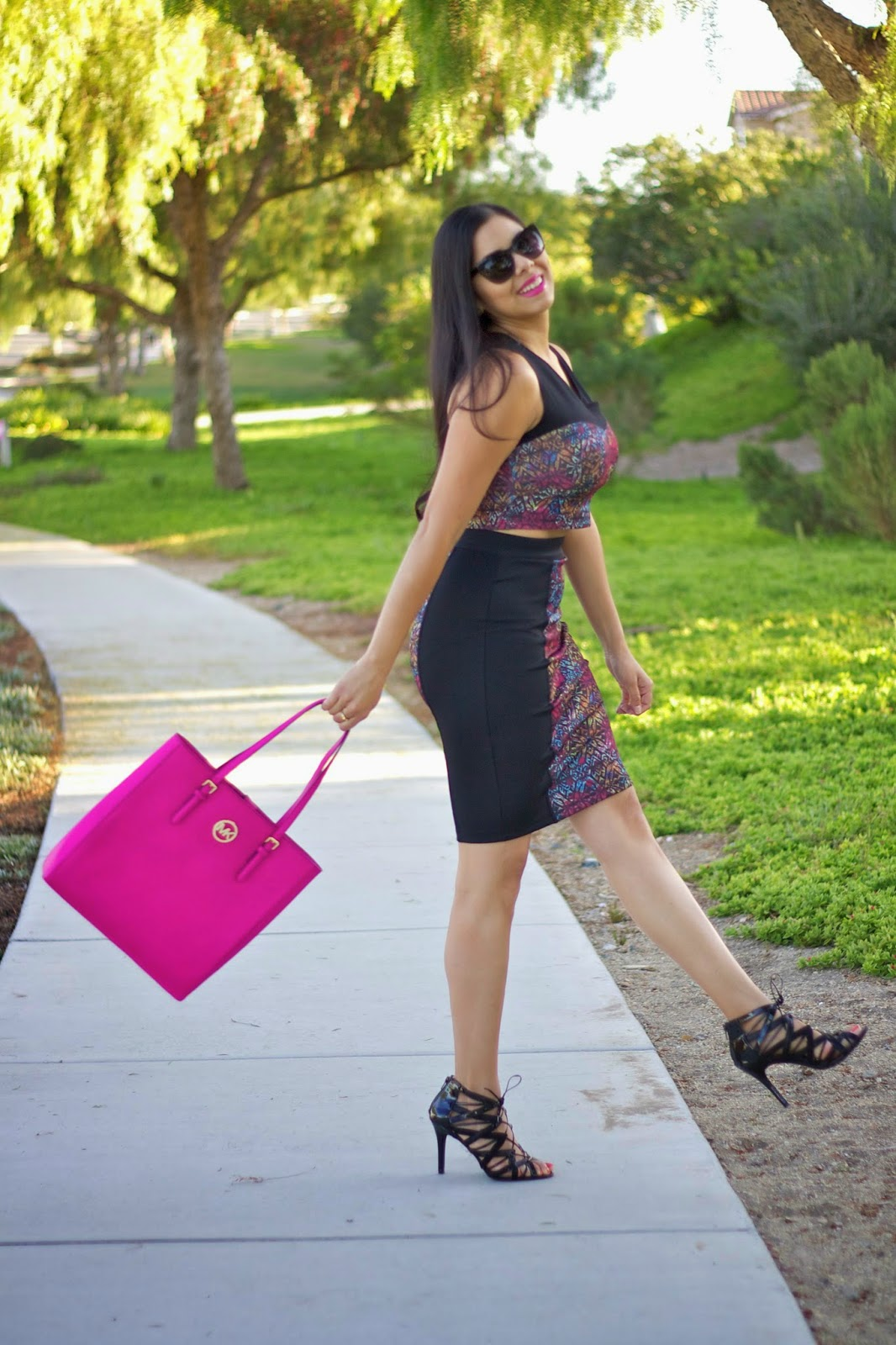 latina fashion blogger, latina style blogger, mexican style blogger, mexican fashion blogger, american fashion blogger, san diego fashion blogger, socal fashion blogger, so cal style blogger, chula vista fashion blogger, fashion blogging 101