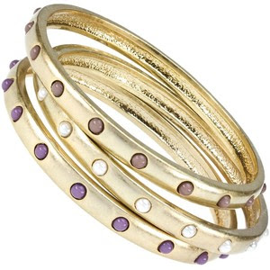 Ethnic Desginer Wear Bangles on Party Wear Dresses for All Occasion