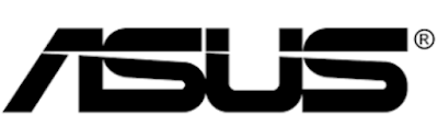 Harga laptop dan notebook asus februari maret april 2015 harga asus vivobook s200, s200e , vivobook s400ca, asus s300ca, s550, s550 , s400 i5, s400ca uh51, spesifikasi asus x202