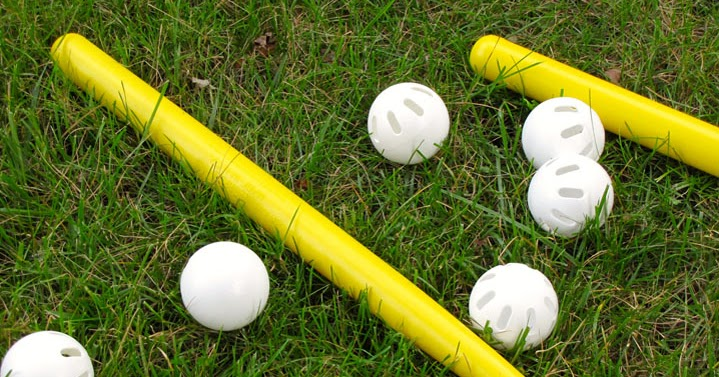 experimental theology the devil on a wiffle ball field