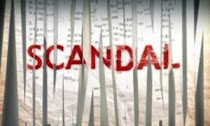 Λαθρο-Μεταλλεία Χρυσού Χαλκιδικής: Θέμα πολιτικό και υπαρξιακό, μα προπαντός σκάνδαλο εγκληματικό.