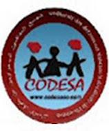Webs de ONG saharauis de defensa de los derechos Humanos