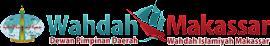 Wahdah Islamiyah Makassar