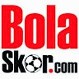 bolaskor.com