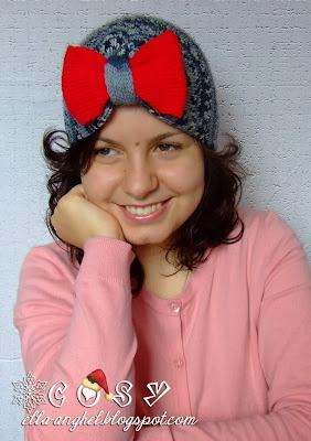 http://ella-anghel.blogspot.ro/2013/11/turban-tricotat-bubulina-gospodina.html