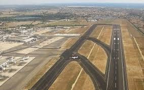 SCIOPERI: 4 marzo stop compagnie aeree straniere e handling negli aeroporti