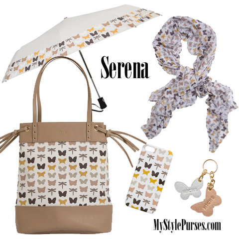 Miche Serena Collection available at MyStylePurses.com