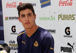 Faces by Vicmen [Previa. Van Rankin UNAM] Jose+carlos+van+rankin+%25281%2529