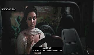 Parineeti Chopra in tight salwar
