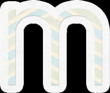 Decorer Rouleau Papier Toilette Acrocher Sapin