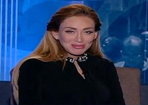 برنامج صبايا الخير حلقة الأربعاء 11-10-2017 مع ريهام سعيد و حالات قتل بالشارع و ظهور السلعوة