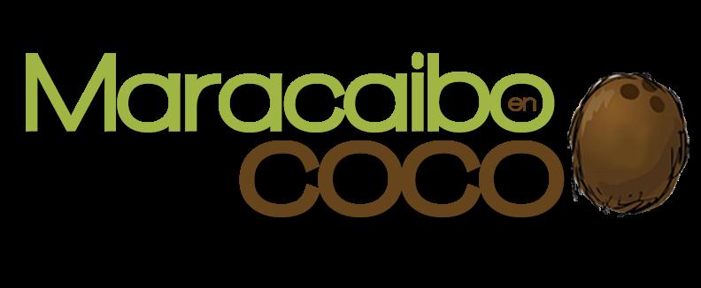 Maracaibo en COCO