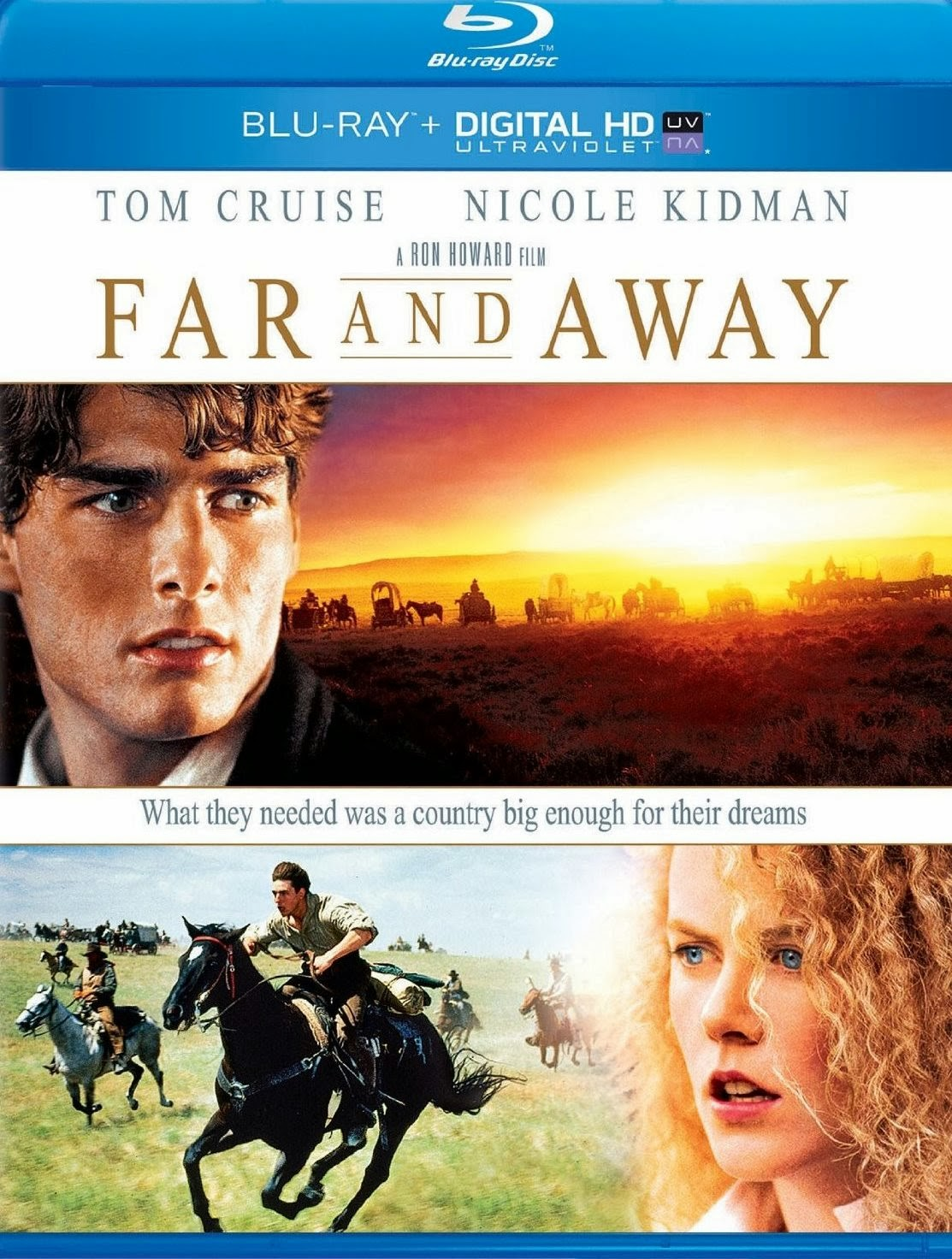 far and away Synonyms for far and away at thesauruscom with free online thesaurus,  antonyms, and definitions find descriptive alternatives for far and away.