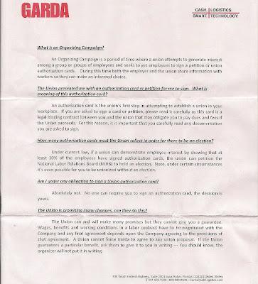 Garda-Security-Union-Busting-Letter-1.jp
