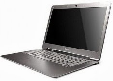 Acer Aspire S3-371 Drivers