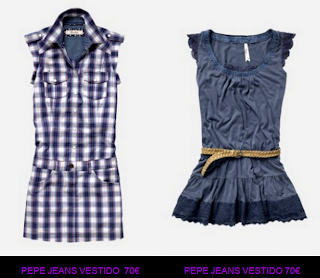 PepeJeans-Vestidos5-PV2012