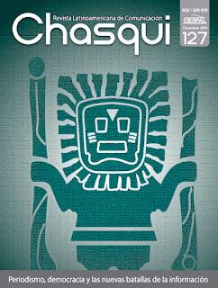 http://www.revistachasqui.org/index.php/chasqui/issue/viewIssue/127_2014/_127