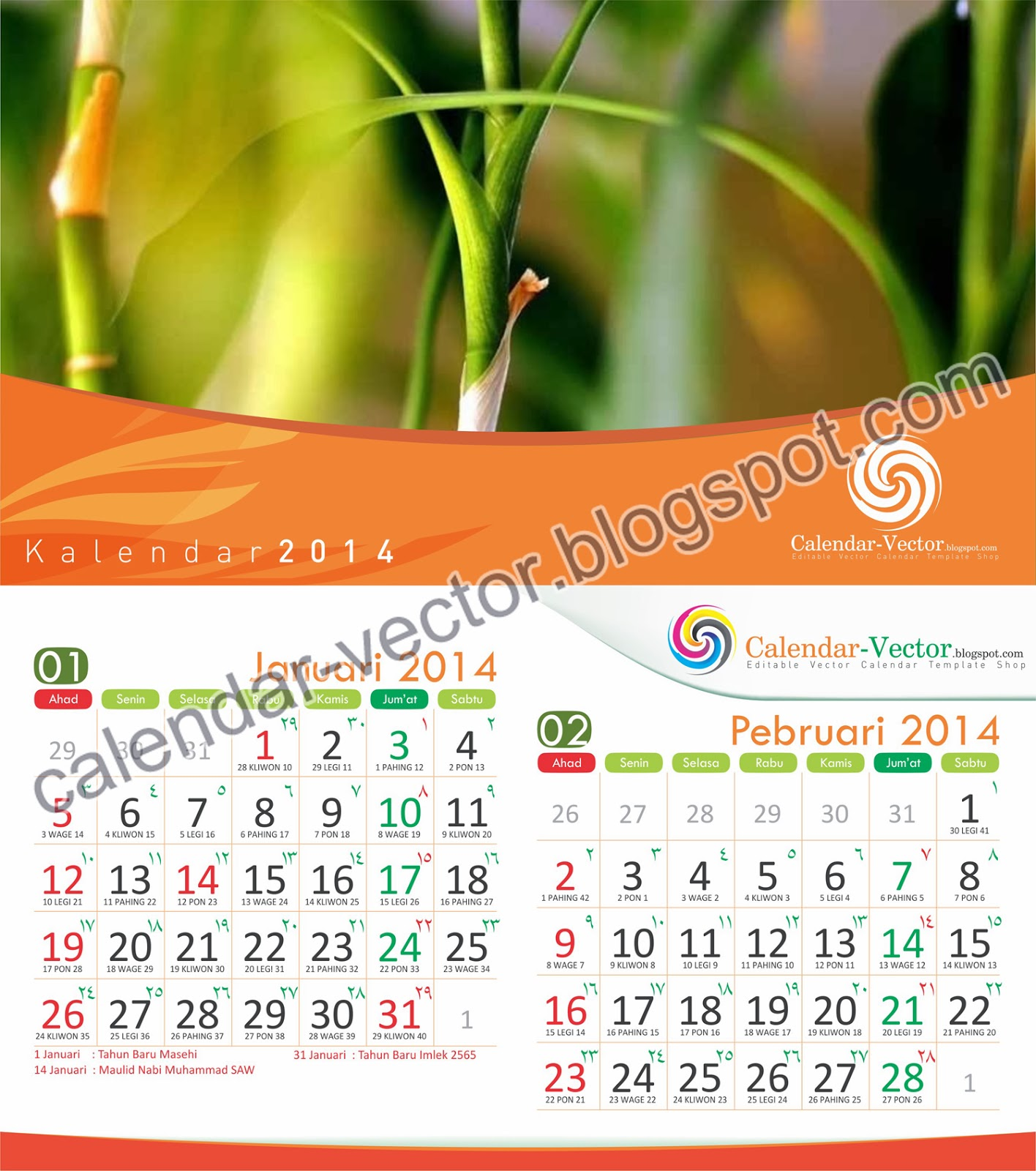 ME-2014-03+template+kalender+meja+2014+calendar+templates+calendar