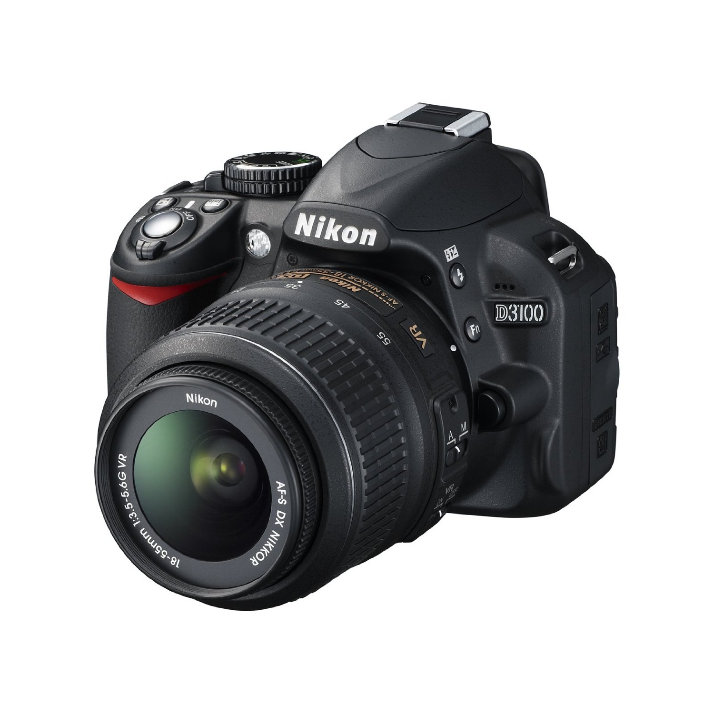 Nikon Digital Camera Prices