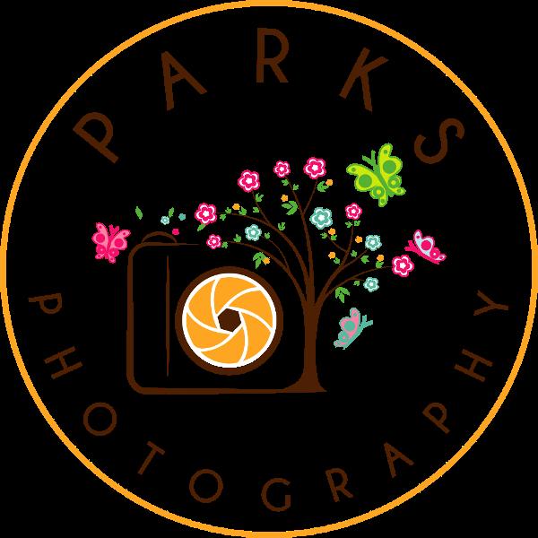 Parkspix