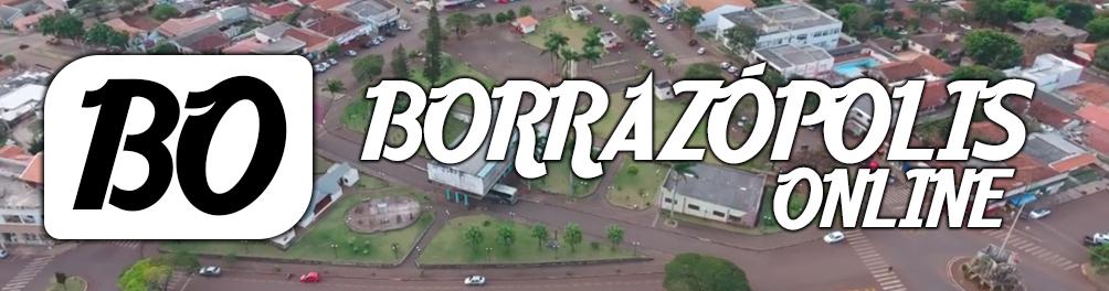 BO | Borrazópolis Online