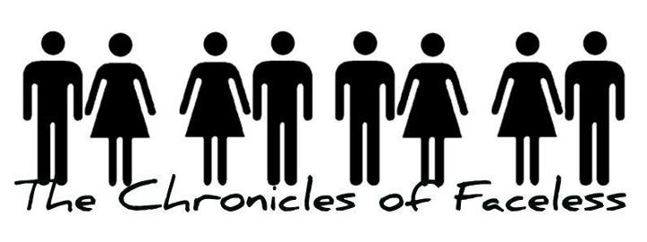 The chronicles of faceless