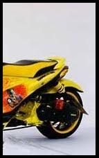 Gambar Foto Modifikasi Motor Terbaru Suzuki Skydrive 3.jpg