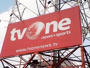 Lowongan Kerja 2013 Terbaru PT. Lativi Media Karya (tvOne) Untuk Lulusan D3 Semua Jurusan Desember 2012