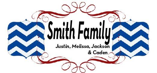 Smith Family