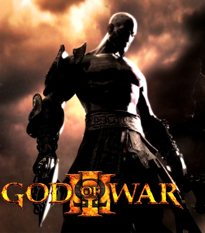 God of war game download free for pc