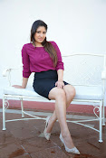Prabhjeet Kaur Sizzling Photo shoot gallery-thumbnail-2