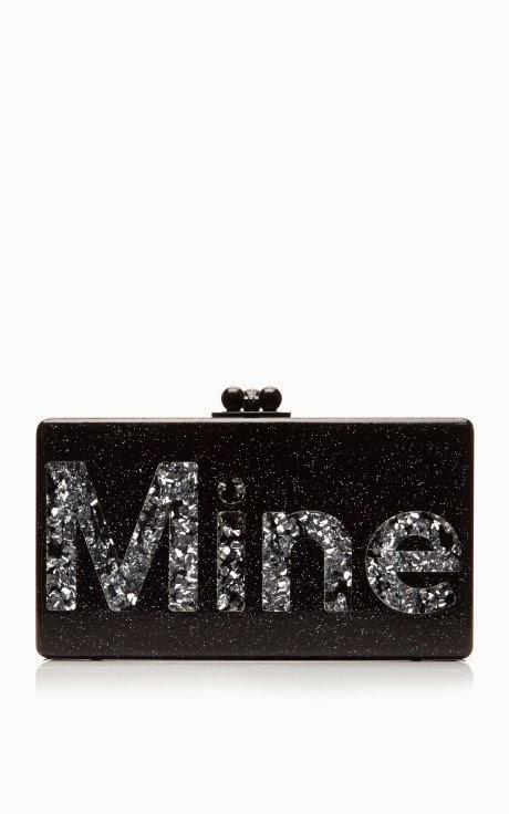 clutch mine